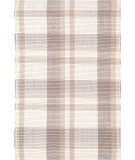 RugStudio presents Dash And Albert Charlie  Area Rug