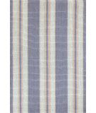 RugStudio presents Dash And Albert Clarence  Area Rug