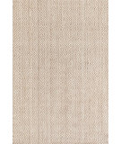RugStudio presents Dash And Albert Cocchi  Woven Area Rug