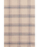 RugStudio presents Dash And Albert Cooper 105480 Juniper Woven Area Rug