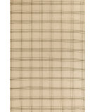 RugStudio presents Dash And Albert Cooper Moss Woven Area Rug