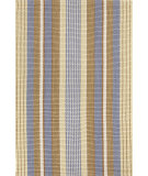 RugStudio presents Dash And Albert Cricket  Area Rug