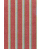 RugStudio presents Dash and Albert Dawson  Flat-Woven Area Rug