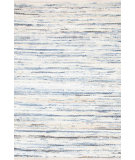 RugStudio presents Dash And Albert Denim Rag 105491 Rag Area Rug