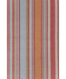 RugStudio presents Dash and Albert Dobry  Flat-Woven Area Rug