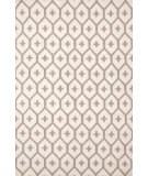 RugStudio presents Dash And Albert Elizabeth Sand Area Rug