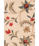 RugStudio presents Dash And Albert Hartwell 105510 Hand-Hooked Area Rug