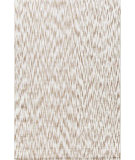 RugStudio presents Dash And Albert Ikat 86194 Stone Woven Area Rug
