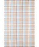 RugStudio presents Dash And Albert Jack 105516  Area Rug