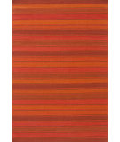 RugStudio presents Dash And Albert Julius 92368 Woven Area Rug