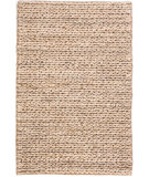 RugStudio presents Dash And Albert Jute Woven Bleached Oak Woven Area Rug