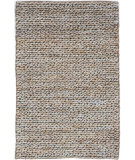 RugStudio presents Dash And Albert Jute Woven Seaglass Woven Area Rug