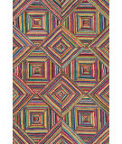 RugStudio presents Dash And Albert Kaledo 64422 Primary Hand-Hooked Area Rug