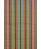 RugStudio presents Dash and Albert Kitchen 56213 Sink Flat-Woven Area Rug