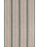 RugStudio presents Dash And Albert Lenox 92375 Seaglass Woven Area Rug