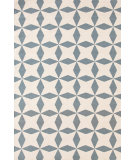 RugStudio presents Dash And Albert Lucy 105522 Juniper Area Rug