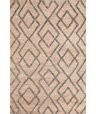 RugStudio presents Rugstudio Sample Sale 105528R Juniper Area Rug