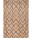 RugStudio presents Rugstudio Sample Sale 105530R Oak Area Rug