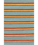 RugStudio presents Dash And Albert Marrakech 92376 Woven Area Rug