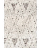 RugStudio presents Dash And Albert Masinissa  Woven Area Rug