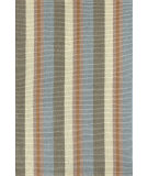RugStudio presents Dash And Albert Max  Area Rug