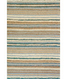 RugStudio presents Dash and Albert Monty RDA044 Hand-Hooked Area Rug