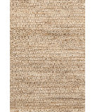 RugStudio presents Dash and Albert Natural Jute Woven Area Rug