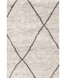 RugStudio presents Dash And Albert Numa 110846  Area Rug