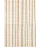 RugStudio presents Dash And Albert Olive Branch 105546 Flat-Woven Area Rug