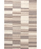 RugStudio presents Dash And Albert Patched Melange 92379 Woven Area Rug