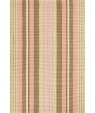 RugStudio presents Dash And Albert Phoebe  Area Rug