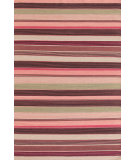 RugStudio presents Dash And Albert Razz 92380 Woven Area Rug