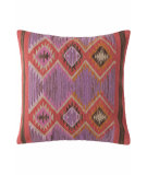 RugStudio presents Dash And Albert Rhapsody Pillows Woven