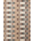 RugStudio presents Dash And Albert Roma 92381 Hand-Knotted, Good Quality Area Rug