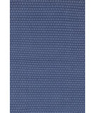 RugStudio presents Dash And Albert Rope 64431 Denim Woven Area Rug