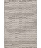RugStudio presents Dash And Albert Rope 105553 Fieldstone Flat-Woven Area Rug