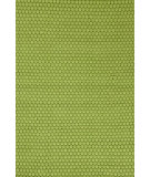 RugStudio presents Dash And Albert Rope 64435 Sprout Woven Area Rug