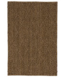 RugStudio presents Dash And Albert Diamond Rda428 Bark Sisal/Seagrass/Jute Area Rug