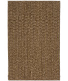 RugStudio presents Dash And Albert Wicker Rda434 Bark Sisal/Seagrass/Jute Area Rug