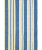 RugStudio presents Rugstudio Sample Sale 56267R Stripe Flat-Woven Area Rug