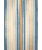 RugStudio presents Dash and Albert Stockholm  Flat-Woven Area Rug