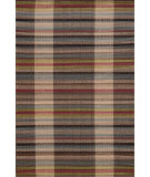 RugStudio presents Dash And Albert Swedish Rag 72669 Woven Area Rug