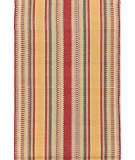 RugStudio presents Dash And Albert Wyatt 86188 Woven Area Rug