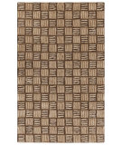 RugStudio presents Designers Guild William Yeoward Caledon Biscuit Area Rug