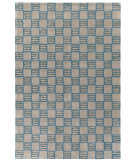 RugStudio presents Designers Guild William Yeoward Caledon Ocean Area Rug