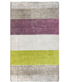 RugStudio presents Designers Guild Premier Delphi Heather Woven Area Rug