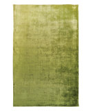 RugStudio presents Designers Guild Premier Eberson Grass Woven Area Rug