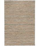 RugStudio presents Due Process Dhurrie Impressions Melon Flat-Woven Area Rug