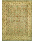 RugStudio presents Due Process Khyber Zili Sultan Hand-Knotted, Best Quality Area Rug