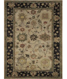RugStudio presents Dynamic Rugs Charisma 1409-180 Hand-Tufted, Best Quality Area Rug
